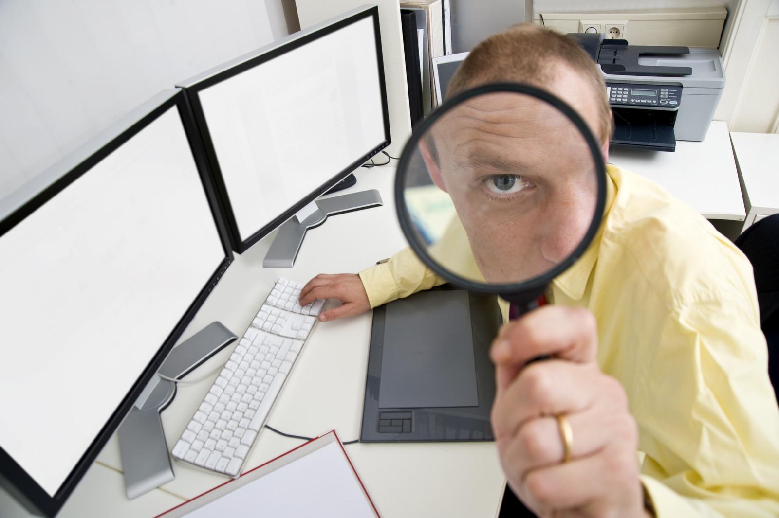 voorbeeld sollicitatiebrief bibliotheekmedewerker Sollicitatiebrief 123.nl | Sollicitatiebrief Voorbeeld   Een  voorbeeld sollicitatiebrief bibliotheekmedewerker