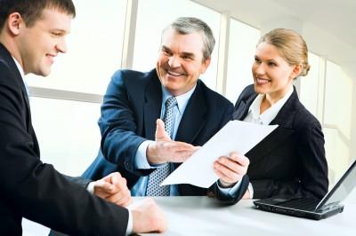 sollicitatiebrief sales medewerker Sollicitatiebrief 123.nl | Sollicitatiebrief Voorbeeld   Een  sollicitatiebrief sales medewerker