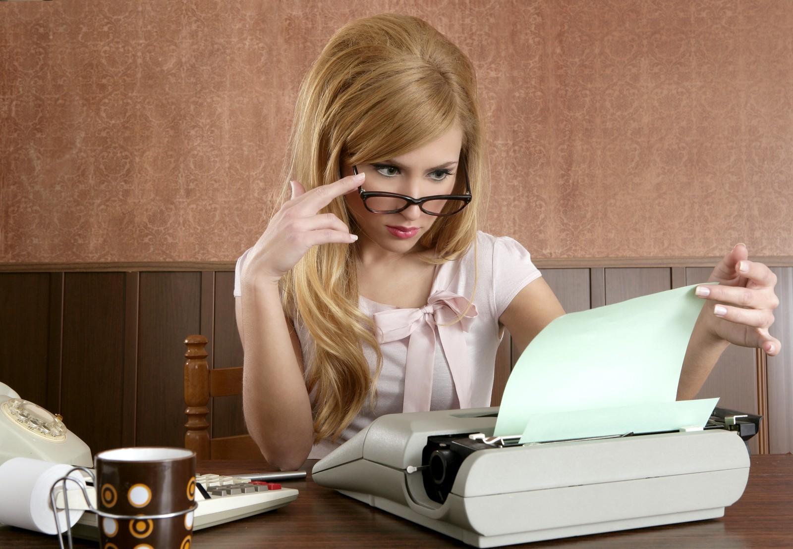 sollicitatie secretaresse Voorbeeld sollicitatiebrief I Secretaresse sollicitatie secretaresse